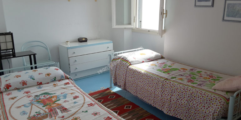 Bedroom - SP-242