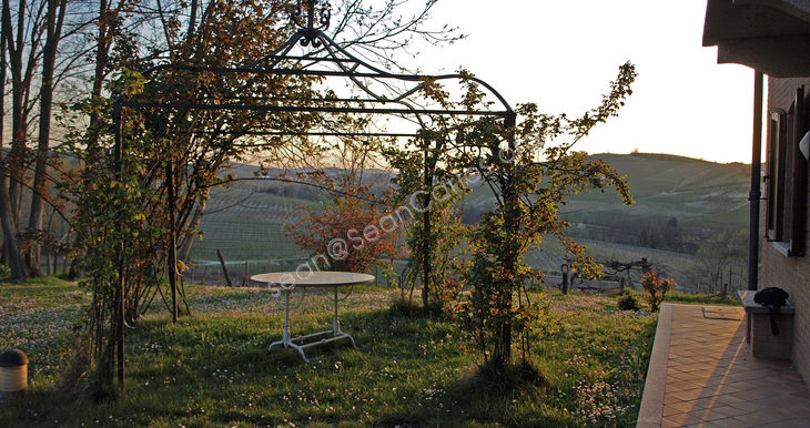 05_table-outside-sc_brunico-33