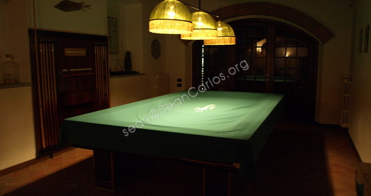 27_groundfloor_billards_sc_P8010004