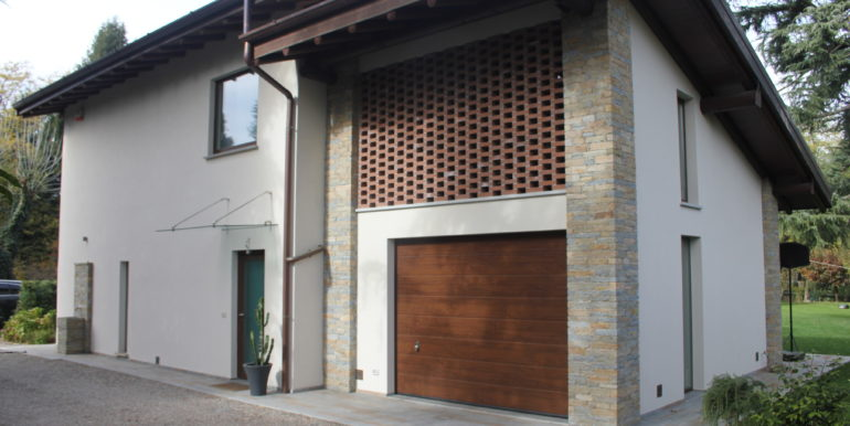 Garage casale NO-252