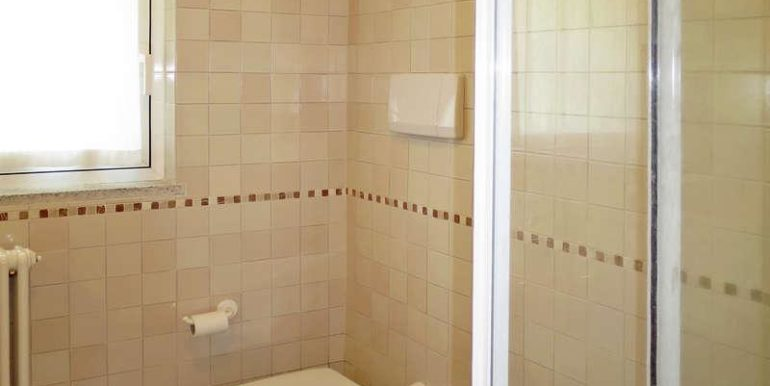 22-bagno-2-verical
